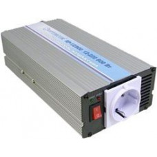 Преобразователь напряжения Optim RP-12/800