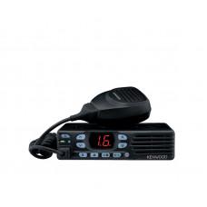 Радиостанция Kenwood TK-D840HK2