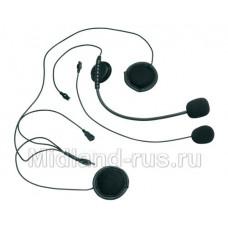Гарнитура  Midland Audio Kit (I)