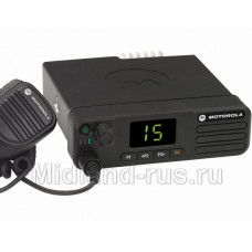 Рация Motorola DM 4401