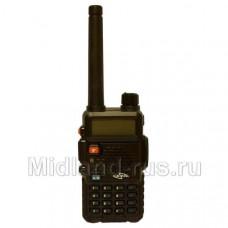 Рация Связь Р-52 (136-174 МГц)