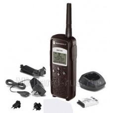 Рация Motorola DTR2450