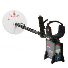Металлоискатель Minelab GPX 4800