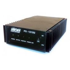 Блок питания Sirus PS-1225U