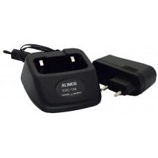 Зарядное устройство Alinco EDC-168