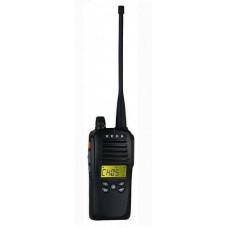 Рация Vega VG-304 300 MHz