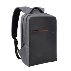 Рюкзак EBOX ENL71015B