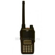 Рация Связь Р-51 (136-174 МГц)