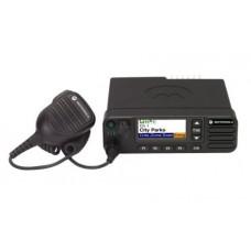 Радиостанция Motorola DM4601E 45 Вт