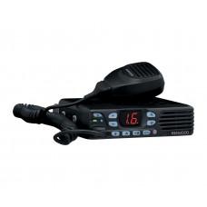 Радиостанция Kenwood TK-D740HK