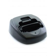 Зарядное устройство Turbosky BCT-R2
