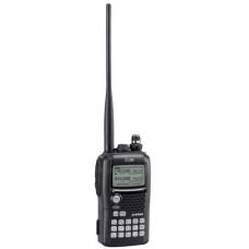 Рация Icom IC-E92D (IC-92AD)