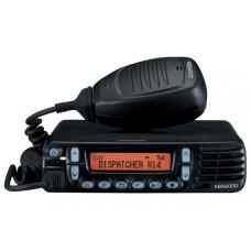 Радиостанция Kenwood NX-700HK