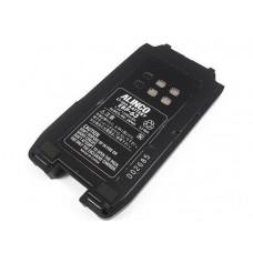 Аккумулятор Alinco EBP-63