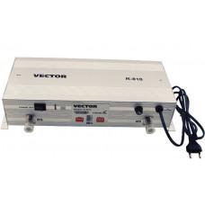 Репитер Vector R-810
