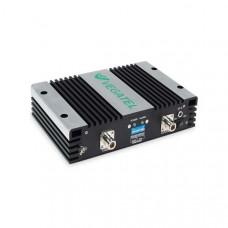 Репитер сотовой связи Vegatel VT2-1800BL