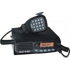 Аргут А-907 UHF