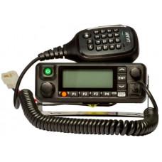 Рация возимая Аргут А-703 UHF
