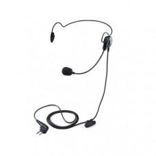 Гарнитура Lightweight Headset