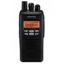 Радиостанция Kenwood NX-300-ISK