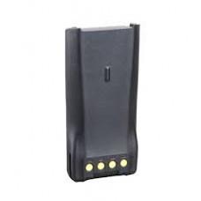 Аккумулятор Hytera BL1806