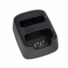 Зарядное устройство Hytera CH10L22