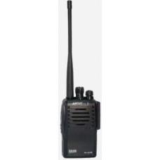 Радиостанция Аргут РК-301М VHF