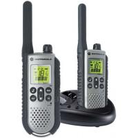 Рация Motorola TLKR T7