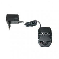 Зарядное устройство ALINCO EDC-105+EDC94