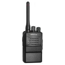 Рация Linton LH-300 UHF