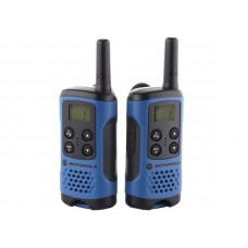 Радиостанция  Motorola TLKR-T41