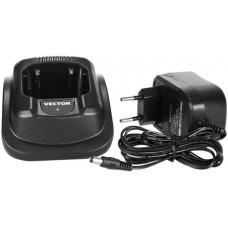 Зарядное устройство VECTOR BC-44 Turbo