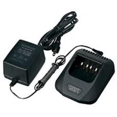 Зарядное устройство Kenwood KSC-24