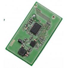 Модуль Median VS-110-IC2