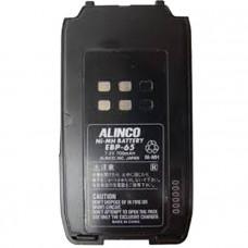 Аккумулятор Alinco EBP-65