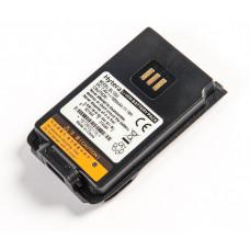 Аккумулятор Hytera BL1506