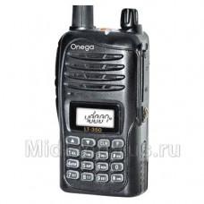 Рация Onega LT-350