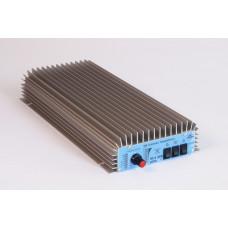 Усилитель RM HLA-300