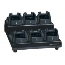 Зарядное устройство Vertex VAC-6300
