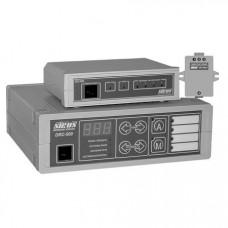 Контроллер радиостанции DRC-500C