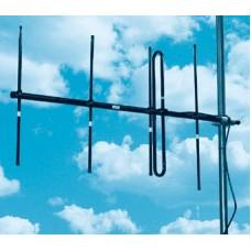 Антенна Y5 VHF (L)