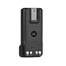 АКБ Motorola (PMNN4544)