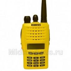 Радиостанция Связь Р-21 (300-350 МГц)
