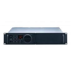 Ретранслятор Vertex VXR-9000