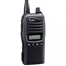 Радиостанция Icom IC-F3036S