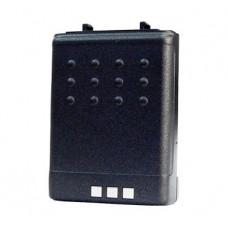 Аккумулятор  Icom BP-170