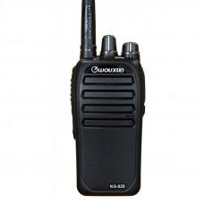 Радиостанция  Wouxun KG-828U 8 Вт
