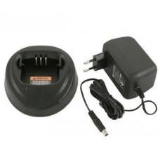 Зарядное устройство Motorola PMLN5192