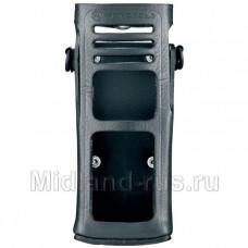 Чехол Motorola HLN9695