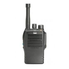 Entel DX422 VHF